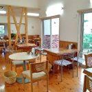 青梅で地域と共存「なかま亭」で健康ランチ!更に週末は驚愕の350円朝食