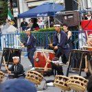 【倉敷】2年ぶりの開催!倉敷天領夏祭りに行ってきた