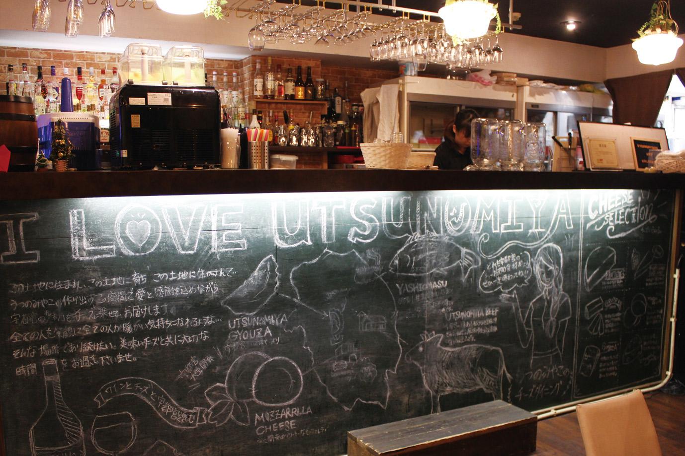 Hills-Cafe_01