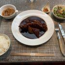 広東料理がベースの本格的な味をランチで気軽に♪大阪「ラシャンセン」