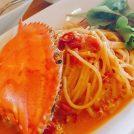 【七ヶ浜】キラキラビーチで海を満喫!素敵カフェ「SEA SAW」