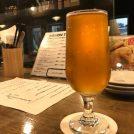 【住吉】醸造所×バル「江戸東京ビール ON TAP(オンタップ)」出来たてクラフトを堪能!