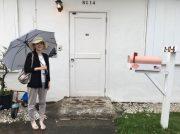 夏休み先取り 雨の日でも楽しむ!沖縄旅行