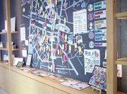 【豊島区】わくわくが止まらない「星野リゾート OMO5(オモファイブ) 東京大塚」