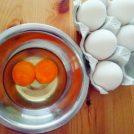 【仙台市泉区】安い地場野菜と二黄卵が買えるお店!【泉中央駅徒歩圏内】