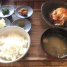 【札幌】土鍋で炊き立て美味しいご飯