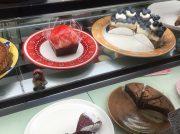 【札幌】旬の果物をふんだんに使ったタルトのお店Ange frette