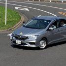 """「どうする?  """"車社会・埼玉""""の免許返納 高齢者ドライバーの実状を探る」"""