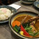 【仙台市太白区】やみつきになること間違いなし!スープカレー