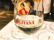 【銀座】女性お一人様も!ギネス認定品揃え世界一のシェリー酒バー「Bar de Ollaria バルデオジャリア 銀座店」