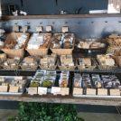 イベントで人気のお菓子屋さんの実店舗がオープン!@いととひと