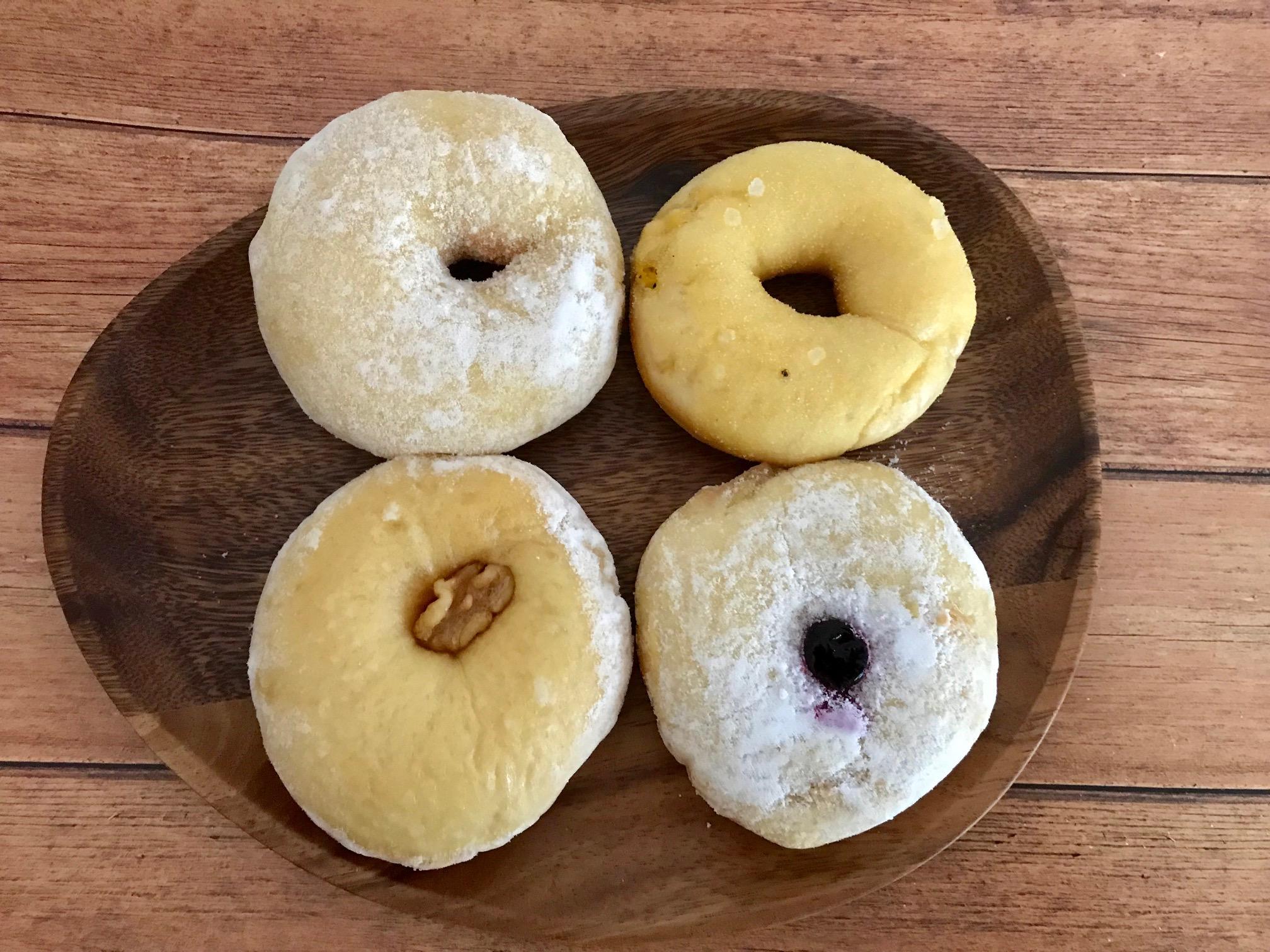 20190719dough-doughnuts