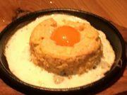 朝挽き地鶏とクラフトビール飲み比べ!大阪・天六「地鶏専門店 彩鶏どり」
