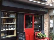 吉祥寺で本当においしいコーヒーが飲める店 MALVAROSA Perfetto Caffè(マルバローザ ペルフェットカフェ)