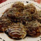 アツアツふわとろのたこ焼きが美味しすぎる!天王台「たこやきマハローカフェ」