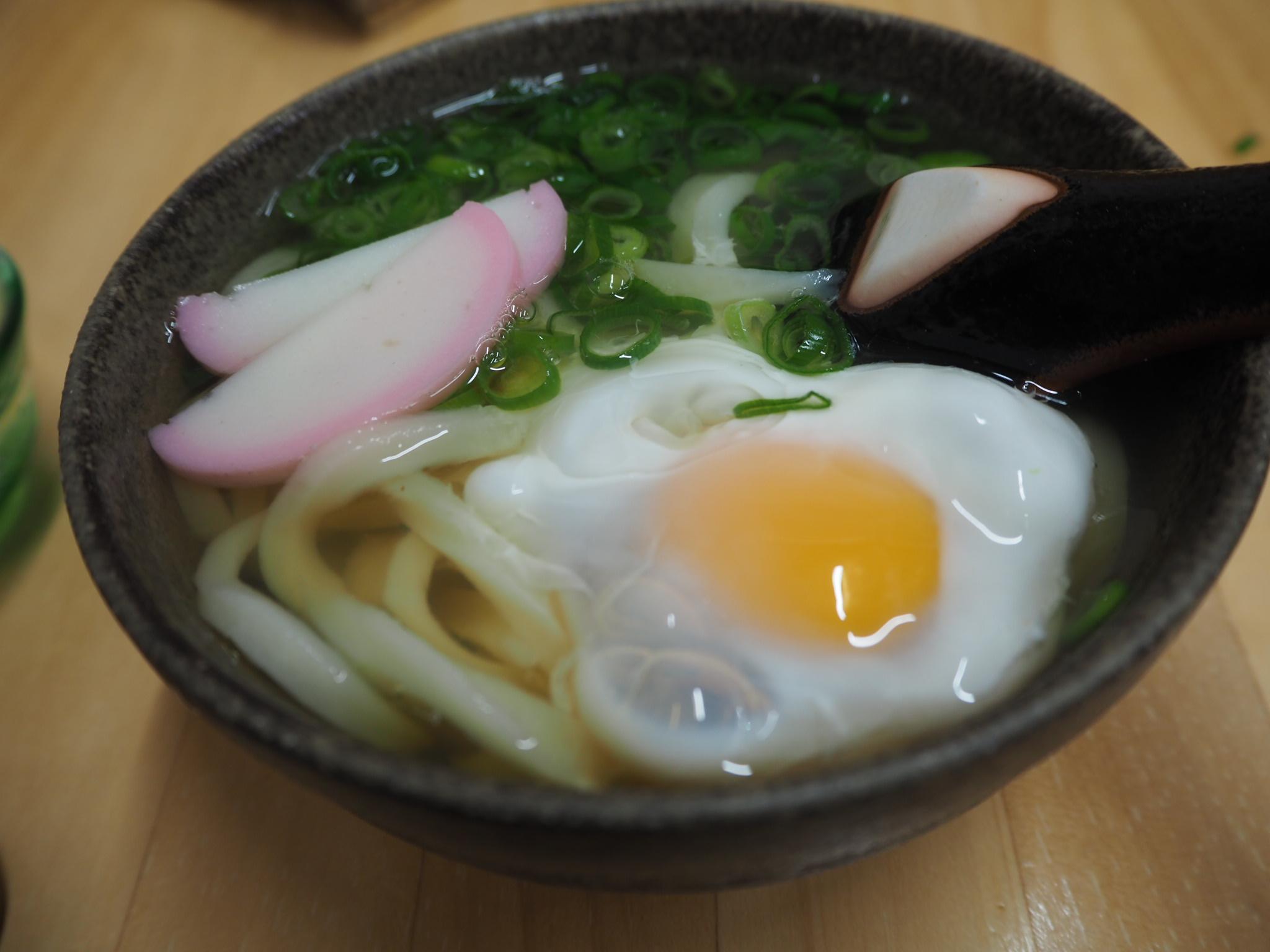 fujishin_udon