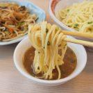 【宇都宮】ランチも定食も超~お得!ファミレス感覚の中華食堂喜来家