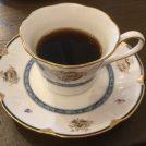 【開店】7/10吉祥寺に自家焙煎「スペシャルティコーヒー」専門店