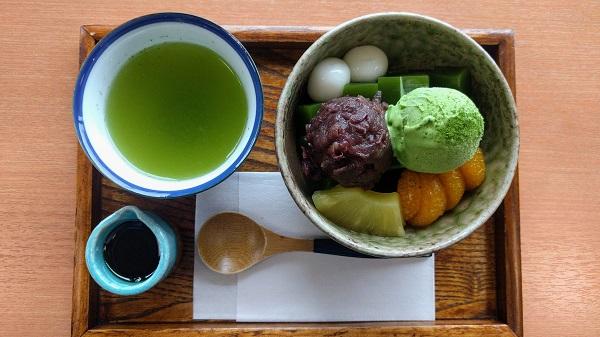 Takeyama_09