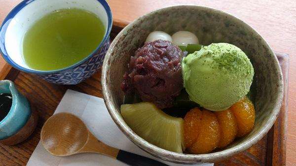 Takeyama_10