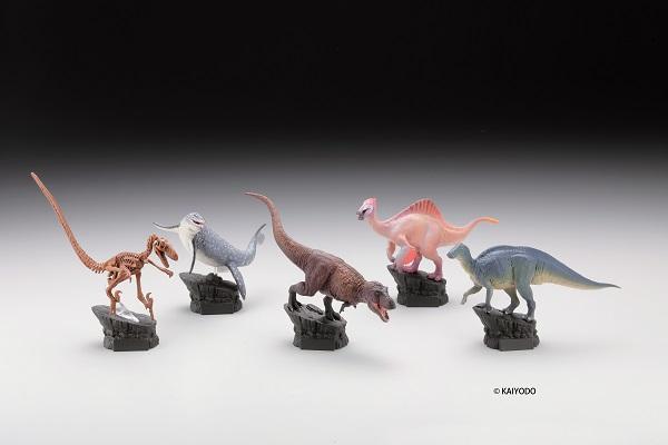 TheDinosaurExpo2019-15