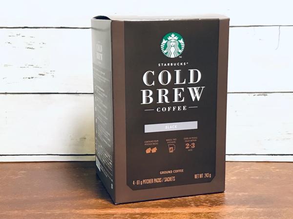 1908_nc_coldbrewcoffee_01_TM