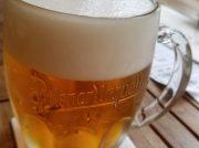 青葉台KEEL'S BAR HOUSE(キールズバーハウス)夏だ!とびきり美味しいビールを飲もう!!南仏仕込みのフレンチは至福の味