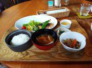 【仙台市太白区】長町の古民家レストラン