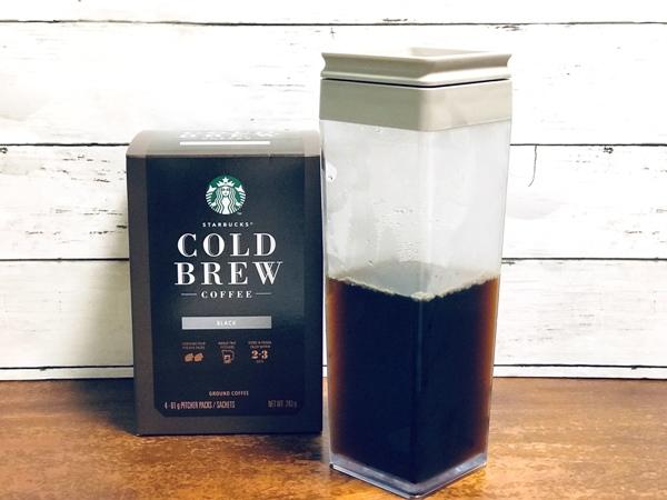 1908_nc_coldbrewcoffee_07_TM