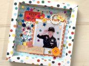 子どもの写真、どうしてる?8/25(日)開催の「Photo♡フェスえひめvol.2」で楽しく残そう♪