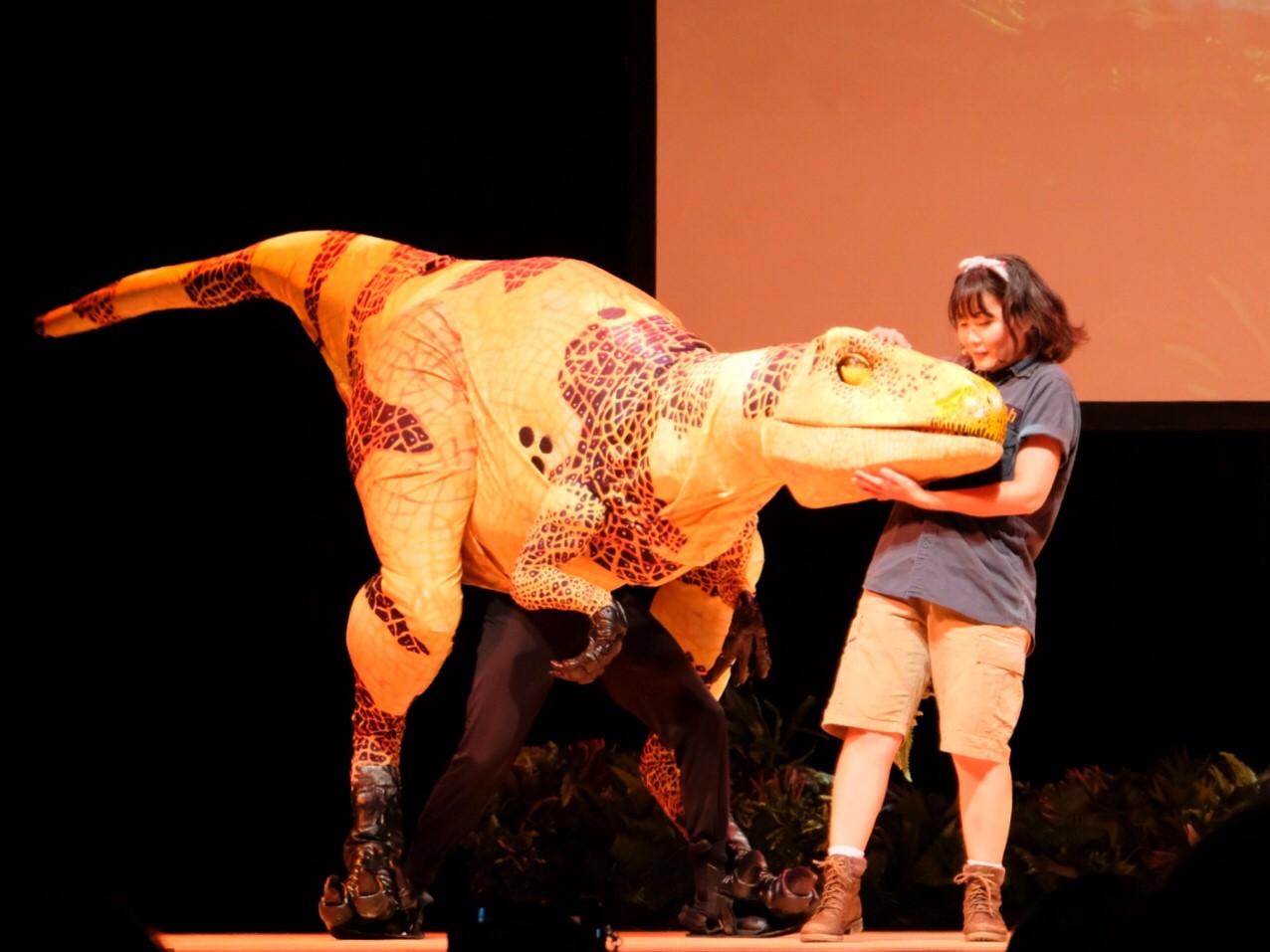 恐竜どうぶつ園トリミング_190717_0066