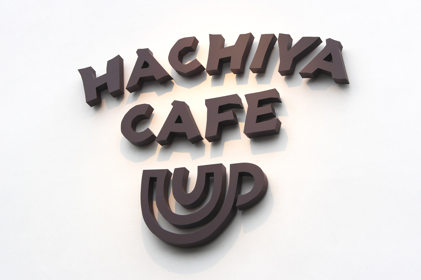 hachiya_01