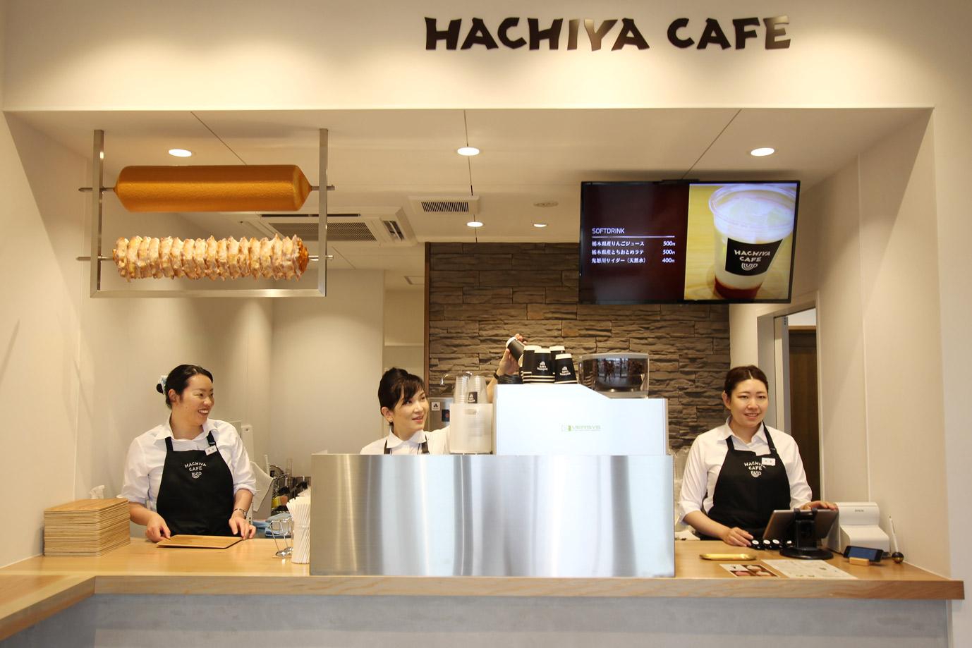hachiya_03