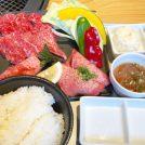 【大隅・肝付町】『Beef Collection  HIRAMATSU』で上質なお肉ランチを満喫!