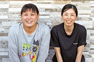 ishii-kaodake300-200