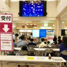 【鹿児島】misumiSTORE主催!はじめてのプログラミング教室参加してきました♪