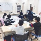 【7/23追加・修正】リビングカルチャー倶楽部キッズサマースクールで夏休みの宿題を 1つ片付けてしまおう!