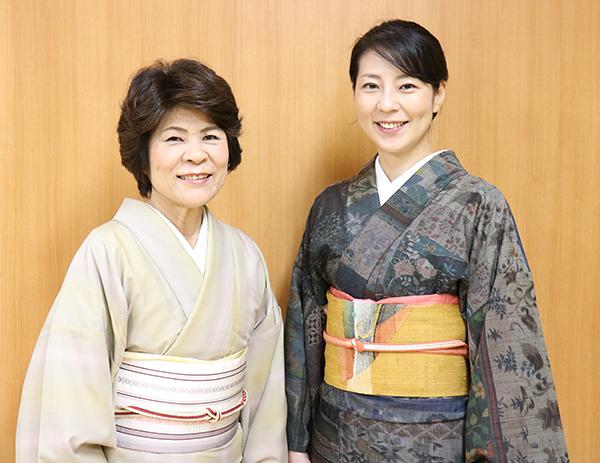 kg_kimono1