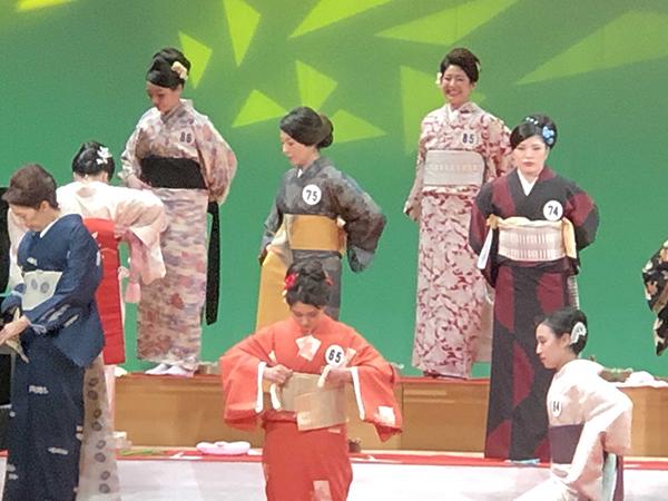 kg_kimono2
