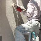 ものづくりの職人たちvol.2 住居の壁や床を仕上げる「左官職人」