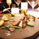 【NEW OPEN】フレンチ×薩摩料理「Restaurant Nori」でこだわりのおもてなしを