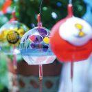 【7月28日】暑い夏を楽しむ「開運のきさき市」へ!「川辺祇園祭」も同時開催