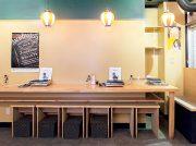 【NEW OPEN】隠れ家的焼き肉店「焼肉 美味」レディースコース・タン元のステーキがお勧め!