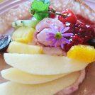 【鹿児島市紫原】G20参加国のスープや料理が鹿児島で!?みんなでシュアも楽しい「share cafe&mina」