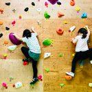 初心者でも安心!ボルダリングを気軽に楽しめるメテオスポーツプラザ@鹿児島市南栄