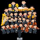 【倉敷市】倉敷の子どもたちに贈る素敵な音楽祭 オーケストラと遊ぼう!