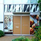【開店】ロースタリーで人気のベーカリー「プリンチ 代官山T-SITE」7/24(水)オープン