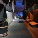 【清澄白河】江戸の下町の夏を満喫 深川江戸資料館