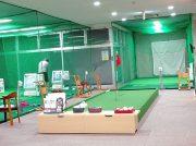 【トライアーバンゴルフ八王子】<PGA公認ゴルフスクール>体験クーポン