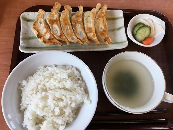 satsuki05